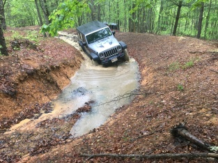 adam jeep WV
