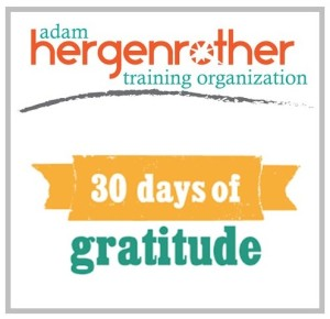 30-days-of-gratitude-template