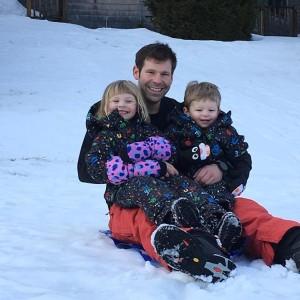 adam-and-kids-winter