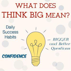think-big-1