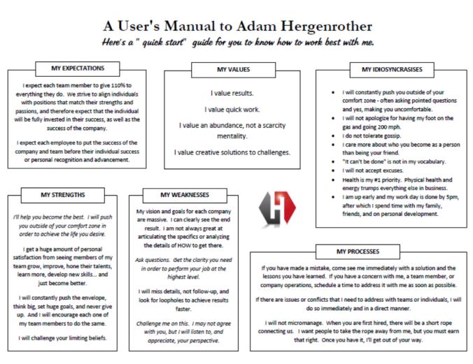 users_manual