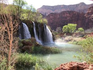the falls 1